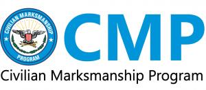 civilian marksmanship program woodstock rifle and pistol club woodstock vt wrpc