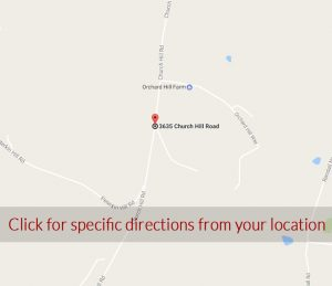directions to the woodstock vt gun club rifle and pistol club