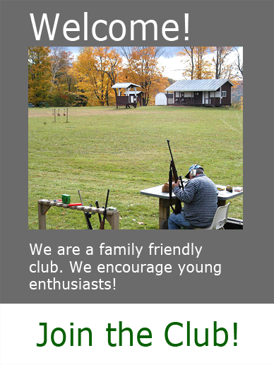 join-the-woodstock-rifle-and-pistol-club-woodstock-vt-gun-club