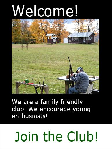join-the-woodstock-rifle-and-pistol-club-woodstock-vt-gun-club