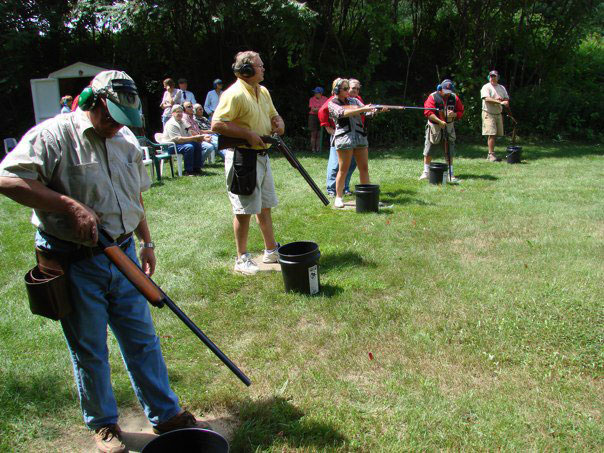woodstock-gun-club-rifle-shooting-in-the-upper-valley-area-nh-vt