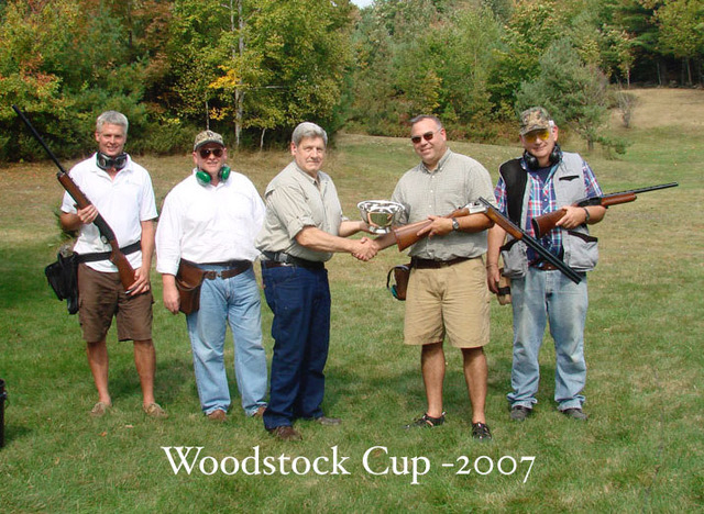 woodstock-rifle-and-pistol-club-vermont-gun-club-upper-valley-gun-club