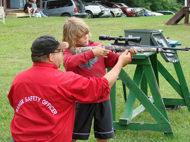 woodstock-vt-gun-club-youth-shooting-saftey-course-gun-club-in-the-upper-valley-area-nh-vt