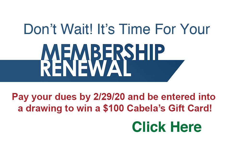 membership-renewal