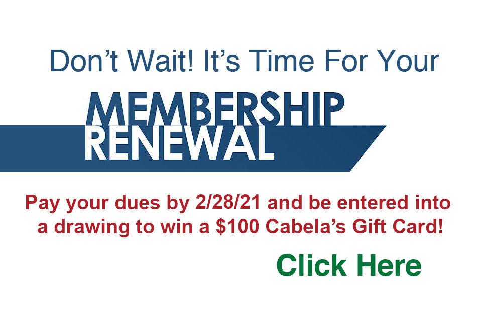 membership-renewal-2021